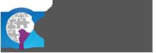 logo_ImpulsionConsulting