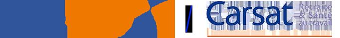 logo_chsct_carsat